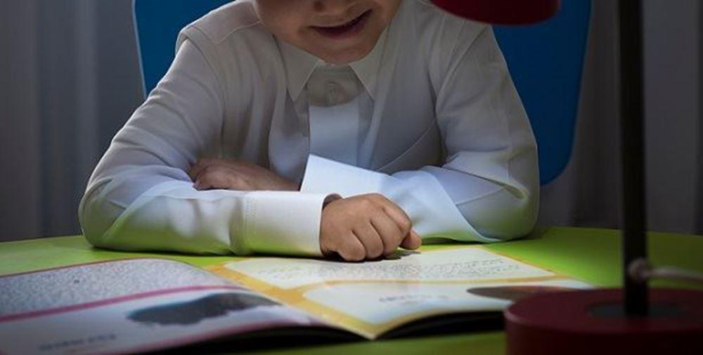 صورة لنضيء مستقبلهم - 3322/2019 - الرعاية التعليمية للأيتام