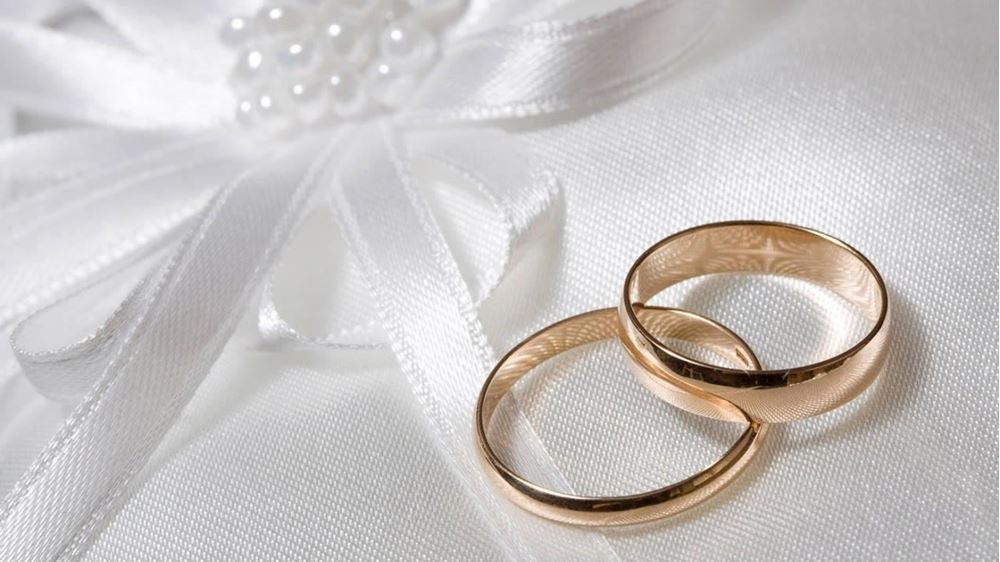 Picture of Financial Assistance for Marriage