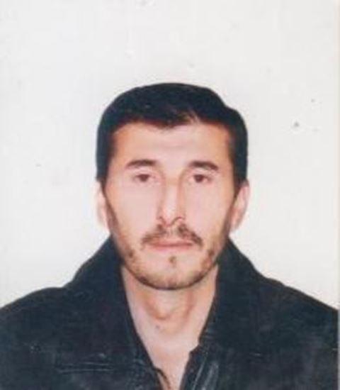Picture of Yousef Khalil Saleh Khalaf - 1270979