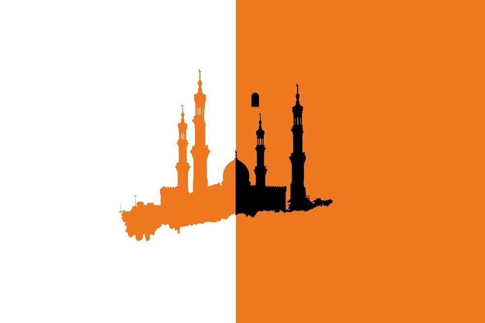 صورة بناء المساجد - رقم المشروع: 6634/2021