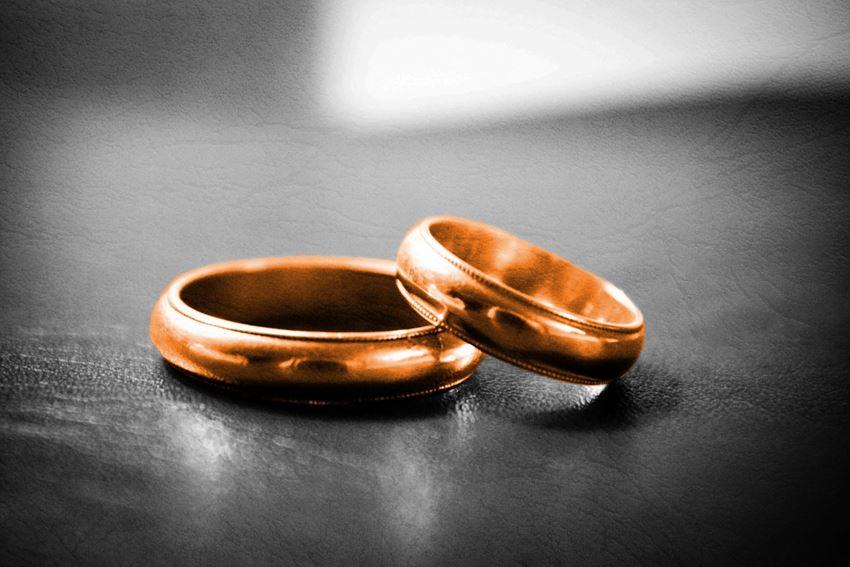 الصورة لفئة وفاء لزوجي - زوجتي
