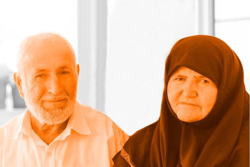 الصورة لفئة عيدية الوالدين