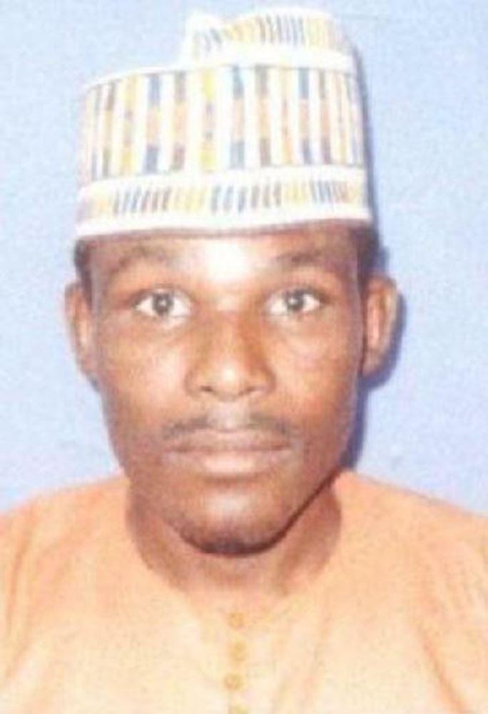 صورة أسرة عبداالله مالم جابر - النيجر - 0412263 - تصريح رقم 2/63/2021