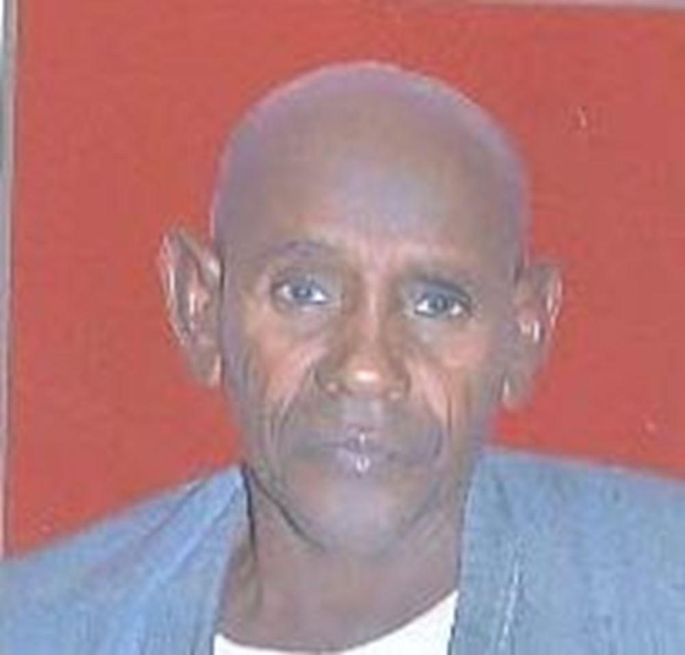صورة أسرة عجيب جعفر حامد ادريس - السودان - 0675785 - تصريح رقم 2/63/2021