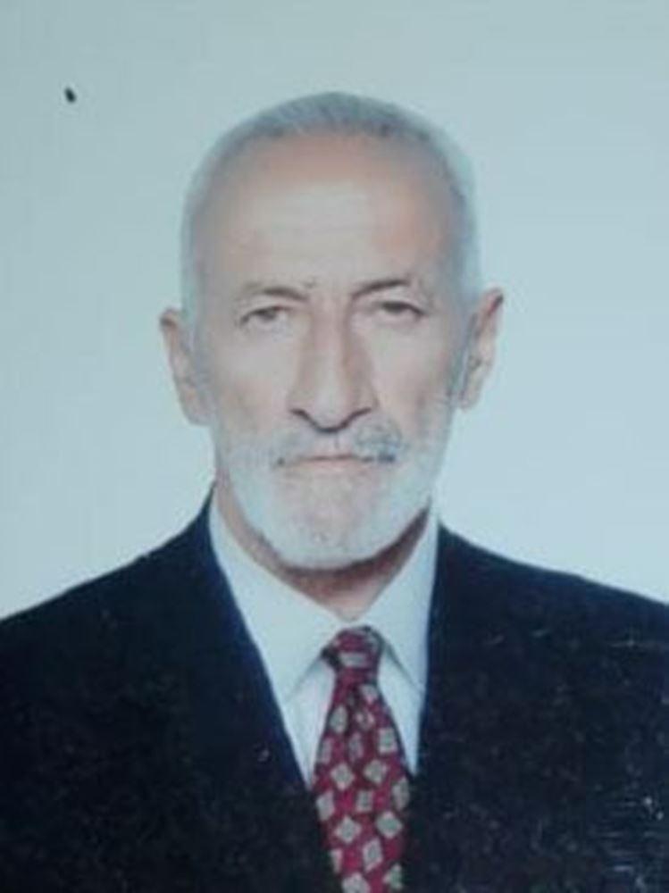 صورة أسرة حسين عليوي مصلح حمد - العراق - 2770935 - تصريح رقم 2/63/2021