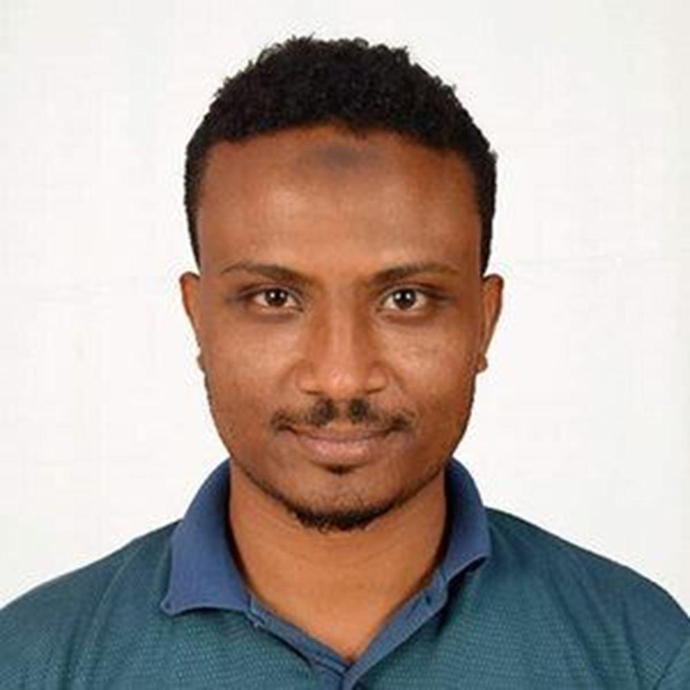 صورة أسرة المقدار محمد جابر - السودان - 0576755 - تصريح رقم 2/63/2021