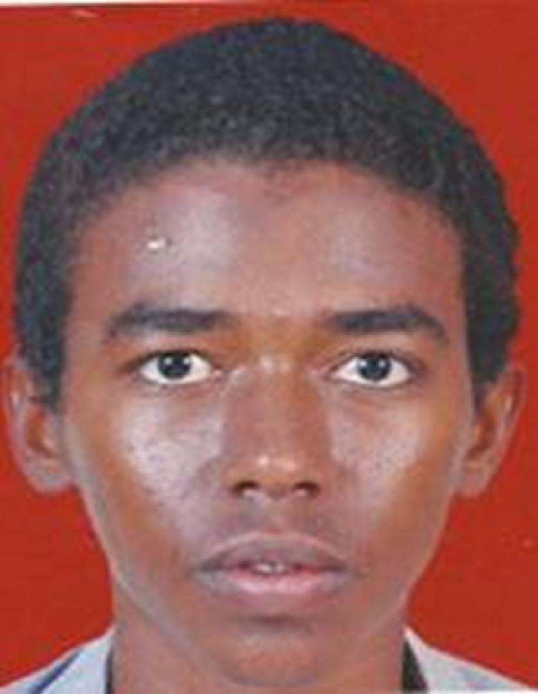 صورة الحافظ محمد الطيب الشيخ حسان - السودان - 0577081 - تصريح رقم 2/63/2021